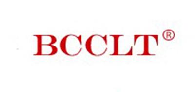 BCCLTlogo