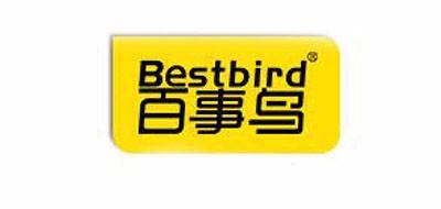 BESTBIRDlogo
