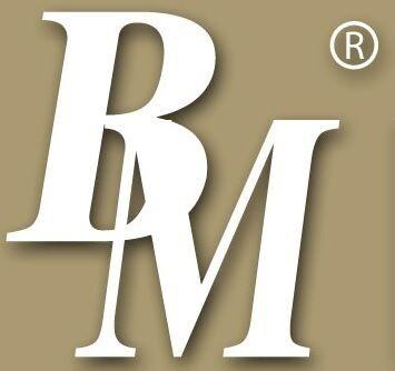 博明世家logo
