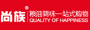 百盛厨logo
