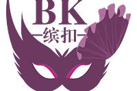 缤扣logo
