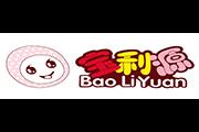 宝利源logo