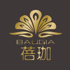 蓓珈logo
