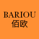 佰欧logo