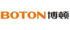 博顿logo