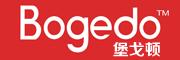 堡戈顿logo