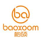 柏硕logo