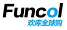 伯珍logo