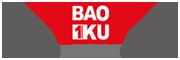 包壹库logo