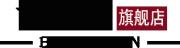 百氏春logo