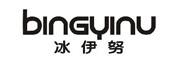 冰伊努logo