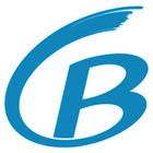 柏瑞沃特logo