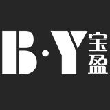 宝盈logo
