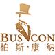 busyconlogo