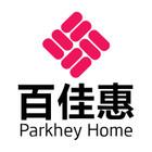 百佳惠logo
