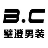 璧澄logo