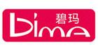 碧玛logo