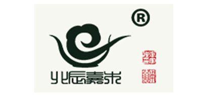 北辰嘉木logo