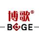 博歌童鞋logo