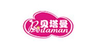 贝塔曼logo