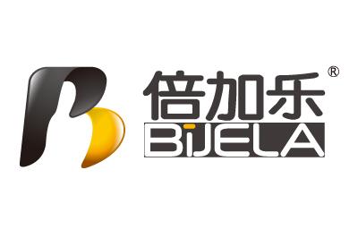 倍加乐logo
