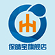 保晴宝logo