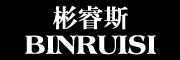 彬睿斯logo
