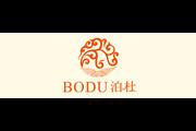 泊杜logo