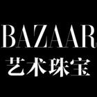 饰品logo