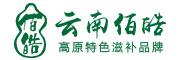 佰皓logo