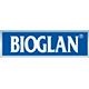 bioglanlogo