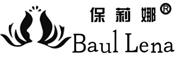 保莉娜logo