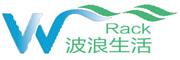 波浪生活logo