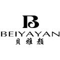贝雅颜logo