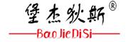 堡杰狄斯logo