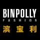 binpollylogo