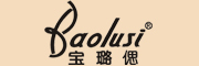 宝璐偲logo