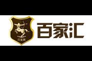 百家汇logo