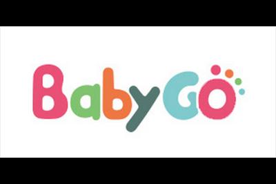 BABYGOlogo
