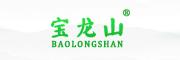 宝龙山logo