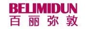 百丽弥敦logo