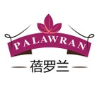 蓓罗兰logo