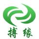 搏缘logo