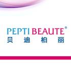 贝迪柏丽logo