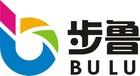 步鲁logo