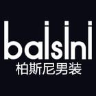柏斯尼logo
