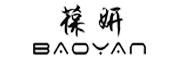 葆妍logo