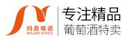 彼乐logo