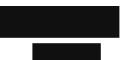 布兰塔logo