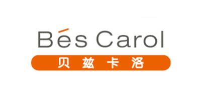 贝兹卡洛logo